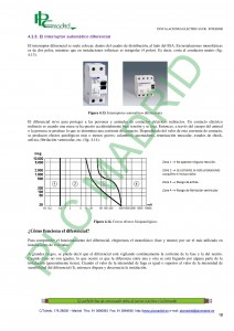 https://www.libreriaplcmadrid.es/catalogo-visual/wp-content/uploads/4-Instalacion-electrica-interiores-P1-page-0183-212x300.jpg