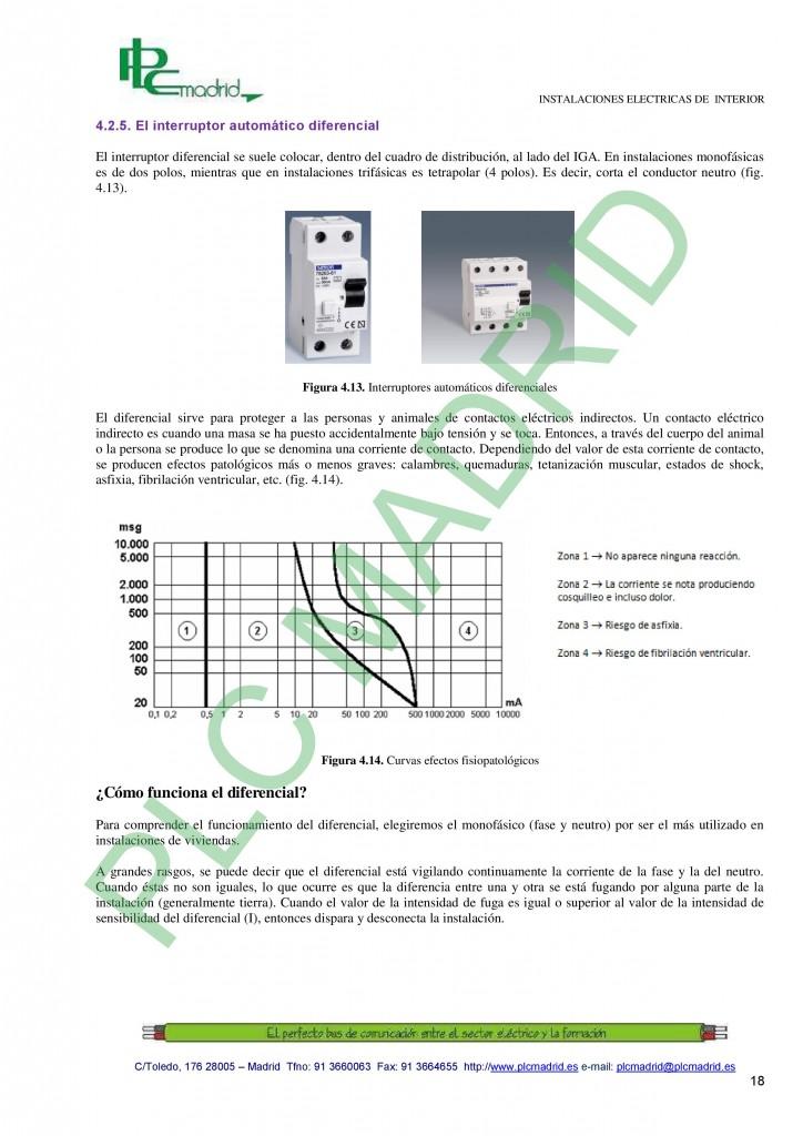 https://www.libreriaplcmadrid.es/catalogo-visual/wp-content/uploads/4-Instalacion-electrica-interiores-P1-page-0183-724x1024.jpg