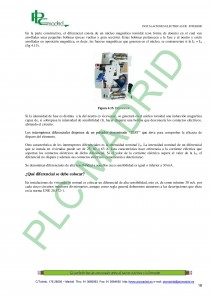 https://www.libreriaplcmadrid.es/catalogo-visual/wp-content/uploads/4-Instalacion-electrica-interiores-P1-page-0193-212x300.jpg