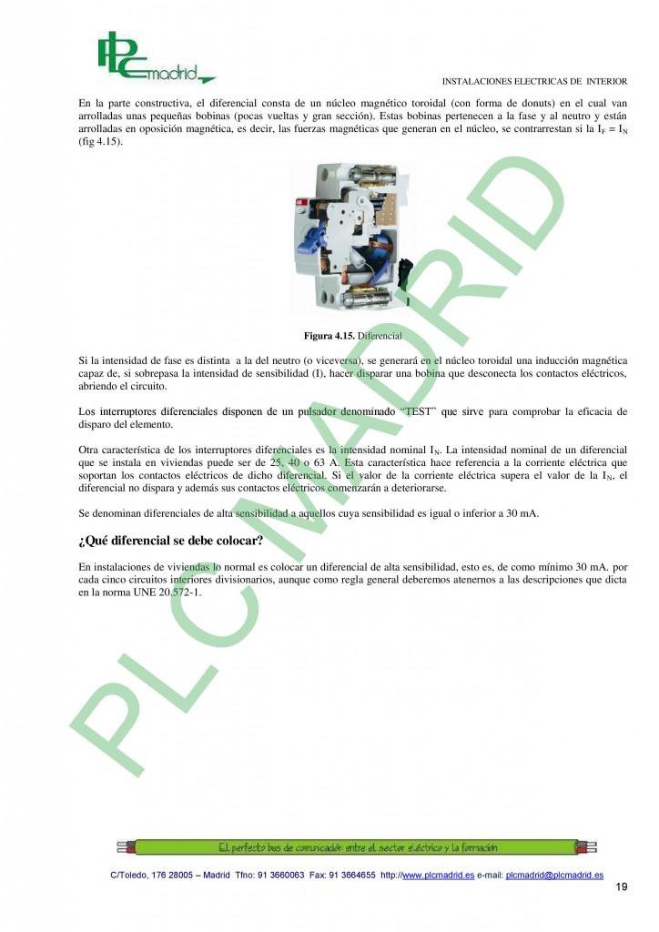 https://www.libreriaplcmadrid.es/catalogo-visual/wp-content/uploads/4-Instalacion-electrica-interiores-P1-page-0193-724x1024.jpg