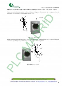 https://www.libreriaplcmadrid.es/catalogo-visual/wp-content/uploads/4-Instalacion-electrica-interiores-P1-page-0203-212x300.jpg