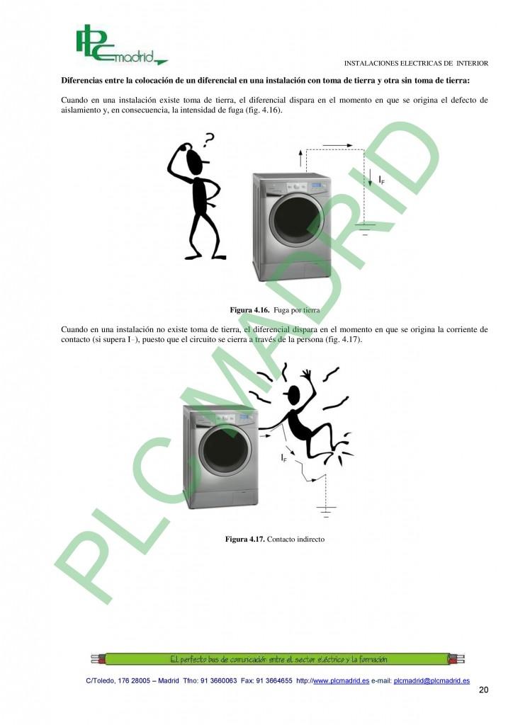 https://www.libreriaplcmadrid.es/catalogo-visual/wp-content/uploads/4-Instalacion-electrica-interiores-P1-page-0203-724x1024.jpg
