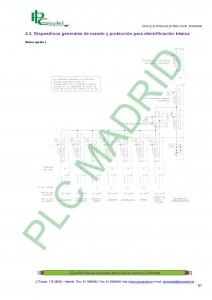 https://www.libreriaplcmadrid.es/catalogo-visual/wp-content/uploads/4-Instalacion-electrica-interiores-P1-page-0213-212x300.jpg