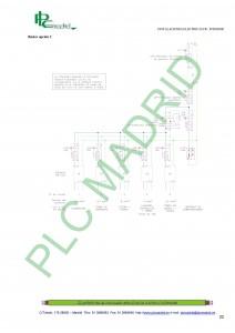 https://www.libreriaplcmadrid.es/catalogo-visual/wp-content/uploads/4-Instalacion-electrica-interiores-P1-page-0223-212x300.jpg