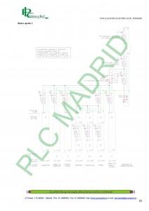 https://www.libreriaplcmadrid.es/catalogo-visual/wp-content/uploads/4-Instalacion-electrica-interiores-P1-page-0233-212x300.jpg
