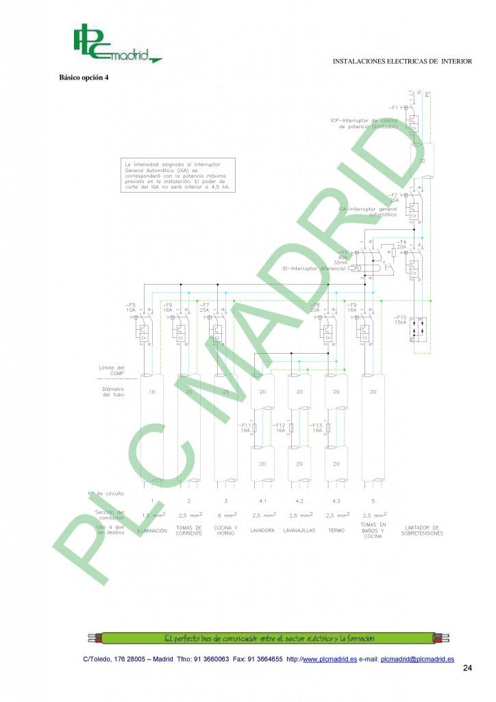 https://www.libreriaplcmadrid.es/catalogo-visual/wp-content/uploads/4-Instalacion-electrica-interiores-P1-page-0243-724x1024.jpg