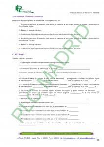 https://www.libreriaplcmadrid.es/catalogo-visual/wp-content/uploads/4-Instalacion-electrica-interiores-P1-page-0263-212x300.jpg