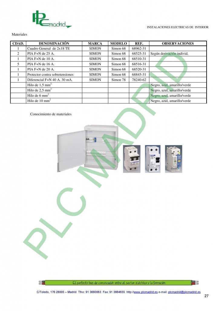 https://www.libreriaplcmadrid.es/catalogo-visual/wp-content/uploads/4-Instalacion-electrica-interiores-P1-page-0273-724x1024.jpg
