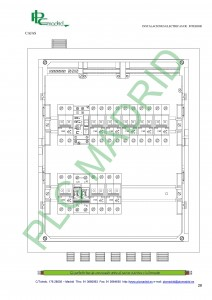 https://www.libreriaplcmadrid.es/catalogo-visual/wp-content/uploads/4-Instalacion-electrica-interiores-P1-page-0283-212x300.jpg