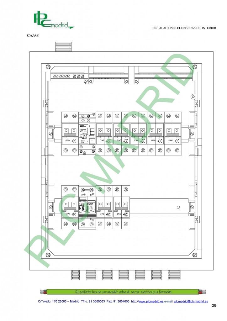 https://www.libreriaplcmadrid.es/catalogo-visual/wp-content/uploads/4-Instalacion-electrica-interiores-P1-page-0283-724x1024.jpg