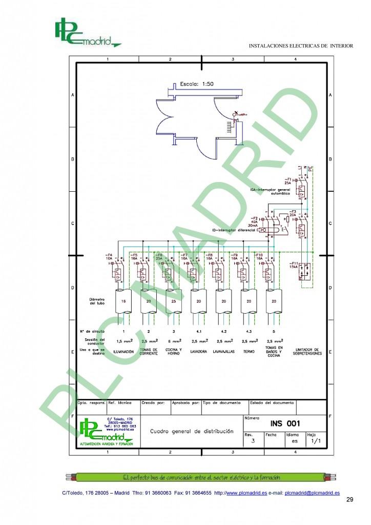 https://www.libreriaplcmadrid.es/catalogo-visual/wp-content/uploads/4-Instalacion-electrica-interiores-P1-page-0293-724x1024.jpg