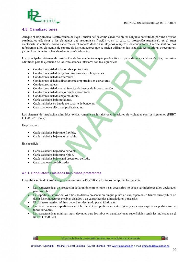 https://www.libreriaplcmadrid.es/catalogo-visual/wp-content/uploads/4-Instalacion-electrica-interiores-P1-page-0303-724x1024.jpg