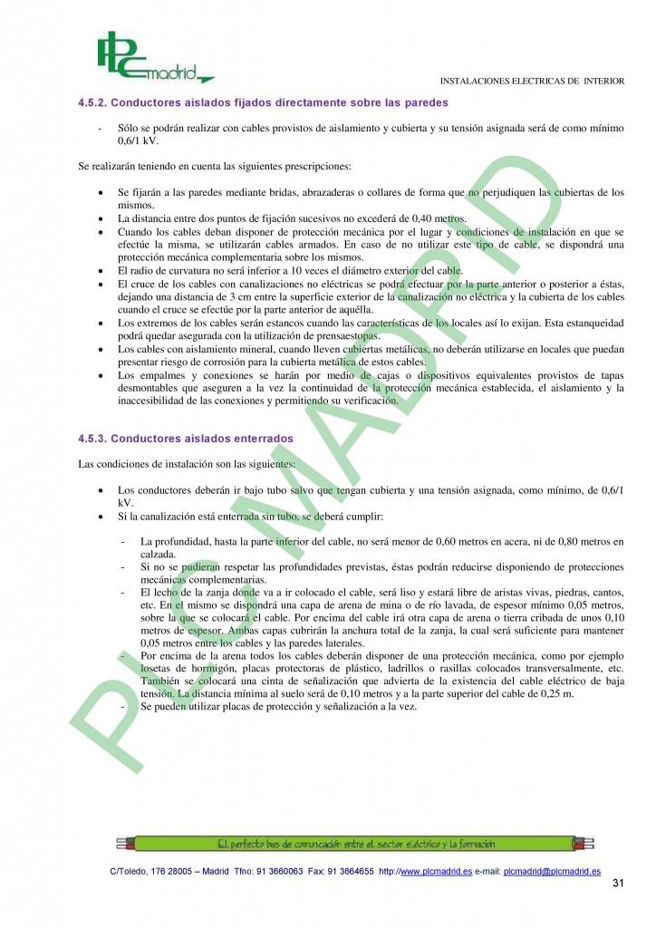 https://www.libreriaplcmadrid.es/catalogo-visual/wp-content/uploads/4-Instalacion-electrica-interiores-P1-page-0313-724x1024.jpg
