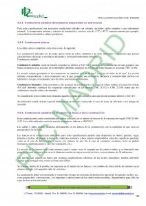 https://www.libreriaplcmadrid.es/catalogo-visual/wp-content/uploads/4-Instalacion-electrica-interiores-P1-page-0323-212x300.jpg