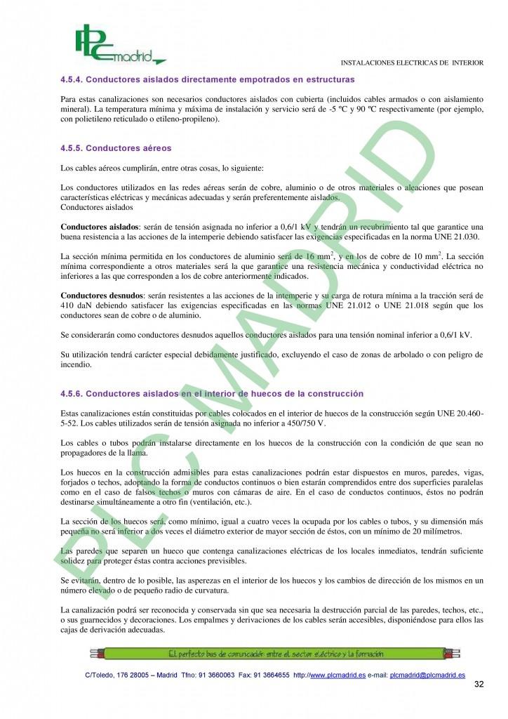 https://www.libreriaplcmadrid.es/catalogo-visual/wp-content/uploads/4-Instalacion-electrica-interiores-P1-page-0323-724x1024.jpg