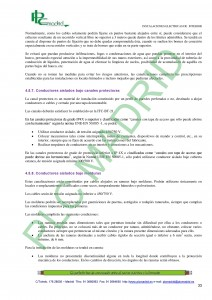 https://www.libreriaplcmadrid.es/catalogo-visual/wp-content/uploads/4-Instalacion-electrica-interiores-P1-page-0333-212x300.jpg