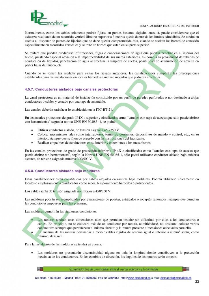 https://www.libreriaplcmadrid.es/catalogo-visual/wp-content/uploads/4-Instalacion-electrica-interiores-P1-page-0333-724x1024.jpg