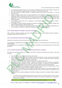 https://www.libreriaplcmadrid.es/catalogo-visual/wp-content/uploads/4-Instalacion-electrica-interiores-P1-page-0343-212x300.jpg