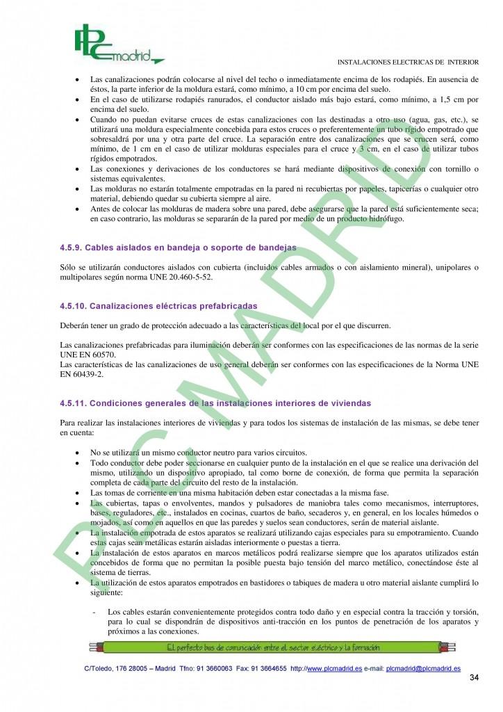https://www.libreriaplcmadrid.es/catalogo-visual/wp-content/uploads/4-Instalacion-electrica-interiores-P1-page-0343-724x1024.jpg