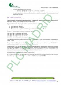 https://www.libreriaplcmadrid.es/catalogo-visual/wp-content/uploads/4-Instalacion-electrica-interiores-P1-page-0353-212x300.jpg