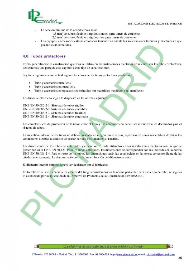 https://www.libreriaplcmadrid.es/catalogo-visual/wp-content/uploads/4-Instalacion-electrica-interiores-P1-page-0353-724x1024.jpg