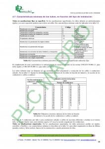 https://www.libreriaplcmadrid.es/catalogo-visual/wp-content/uploads/4-Instalacion-electrica-interiores-P1-page-0363-212x300.jpg