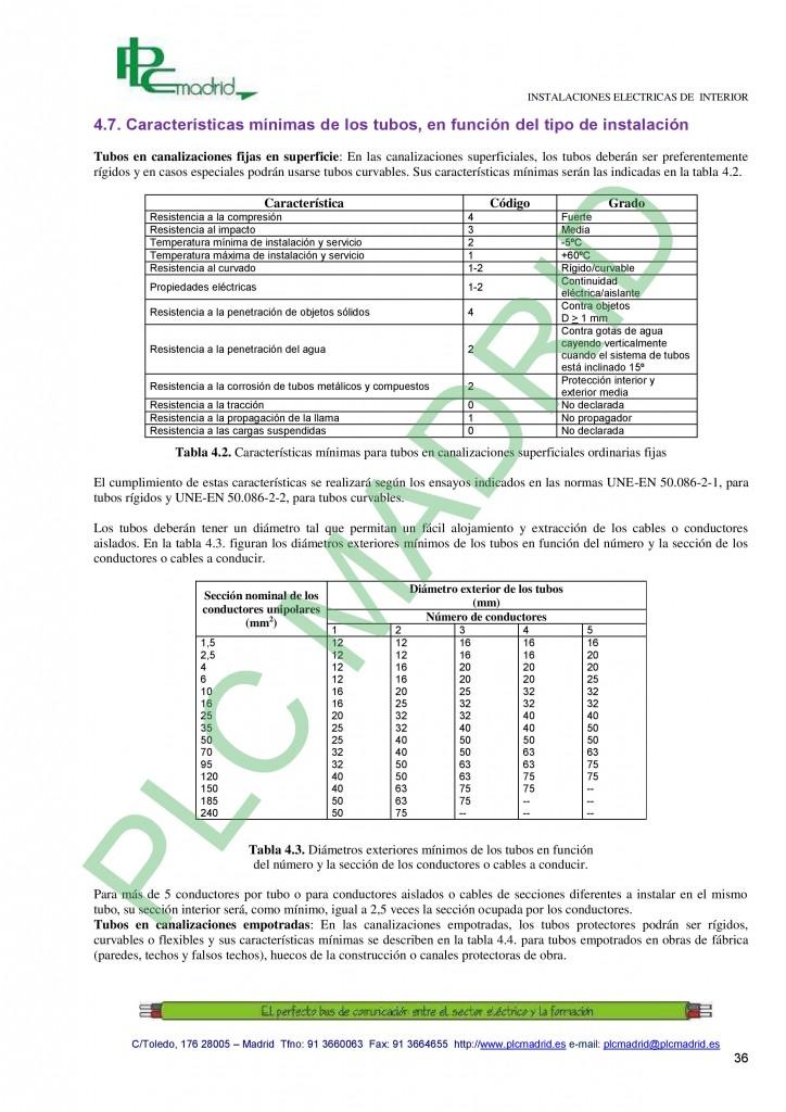 https://www.libreriaplcmadrid.es/catalogo-visual/wp-content/uploads/4-Instalacion-electrica-interiores-P1-page-0363-724x1024.jpg