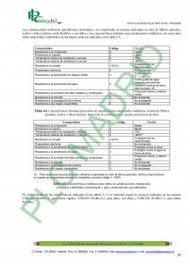 https://www.libreriaplcmadrid.es/catalogo-visual/wp-content/uploads/4-Instalacion-electrica-interiores-P1-page-0373-212x300.jpg