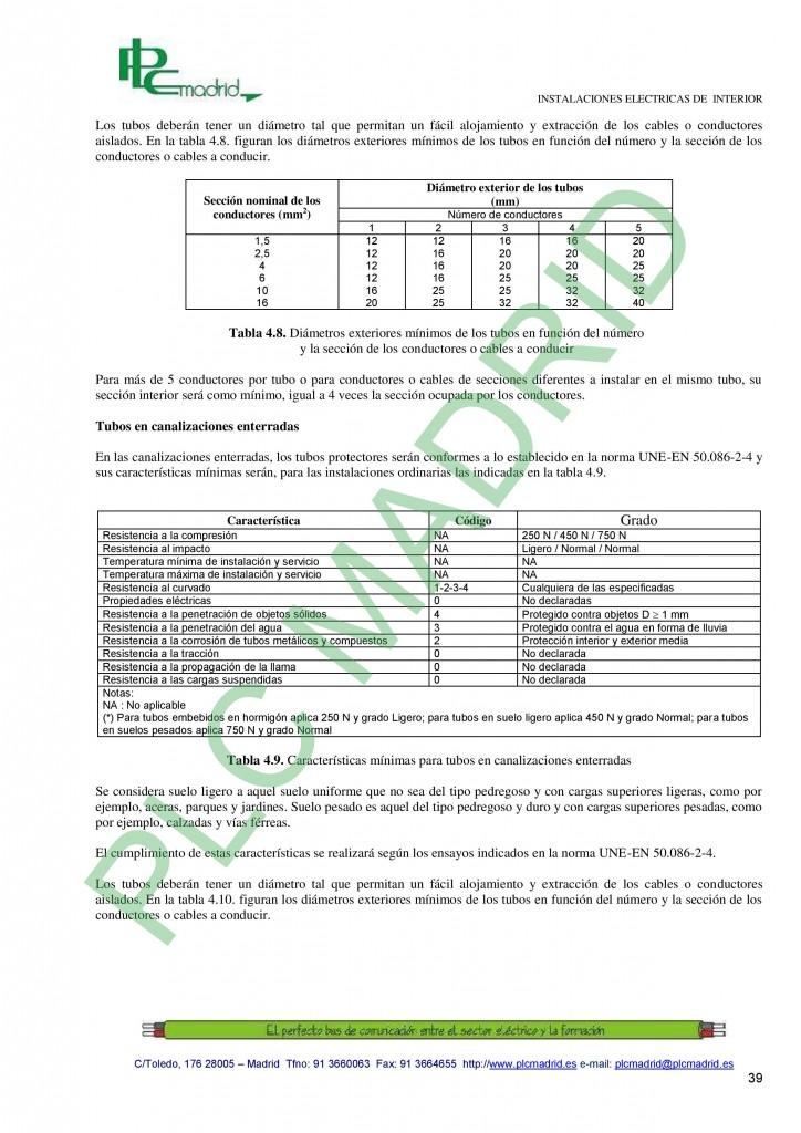 https://www.libreriaplcmadrid.es/catalogo-visual/wp-content/uploads/4-Instalacion-electrica-interiores-P1-page-0393-724x1024.jpg