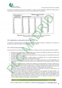 https://www.libreriaplcmadrid.es/catalogo-visual/wp-content/uploads/4-Instalacion-electrica-interiores-P1-page-0403-212x300.jpg