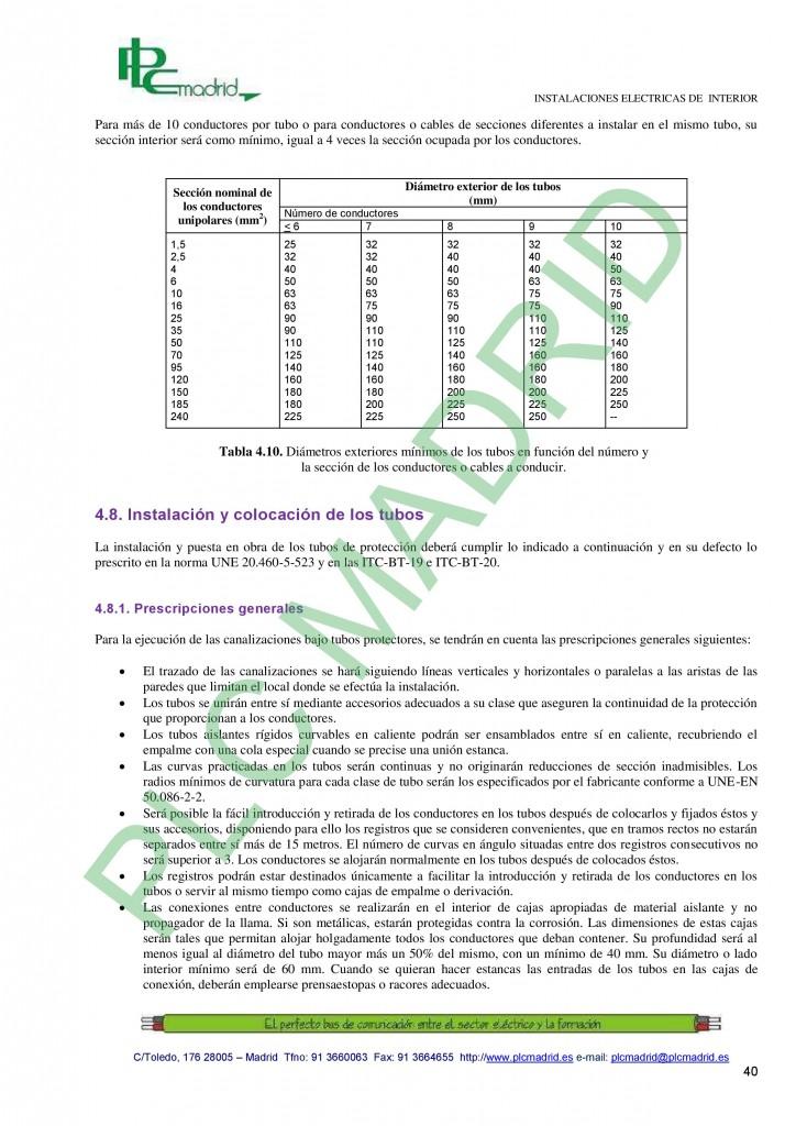 https://www.libreriaplcmadrid.es/catalogo-visual/wp-content/uploads/4-Instalacion-electrica-interiores-P1-page-0403-724x1024.jpg
