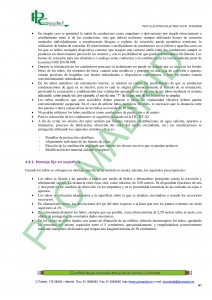 https://www.libreriaplcmadrid.es/catalogo-visual/wp-content/uploads/4-Instalacion-electrica-interiores-P1-page-0413-212x300.jpg