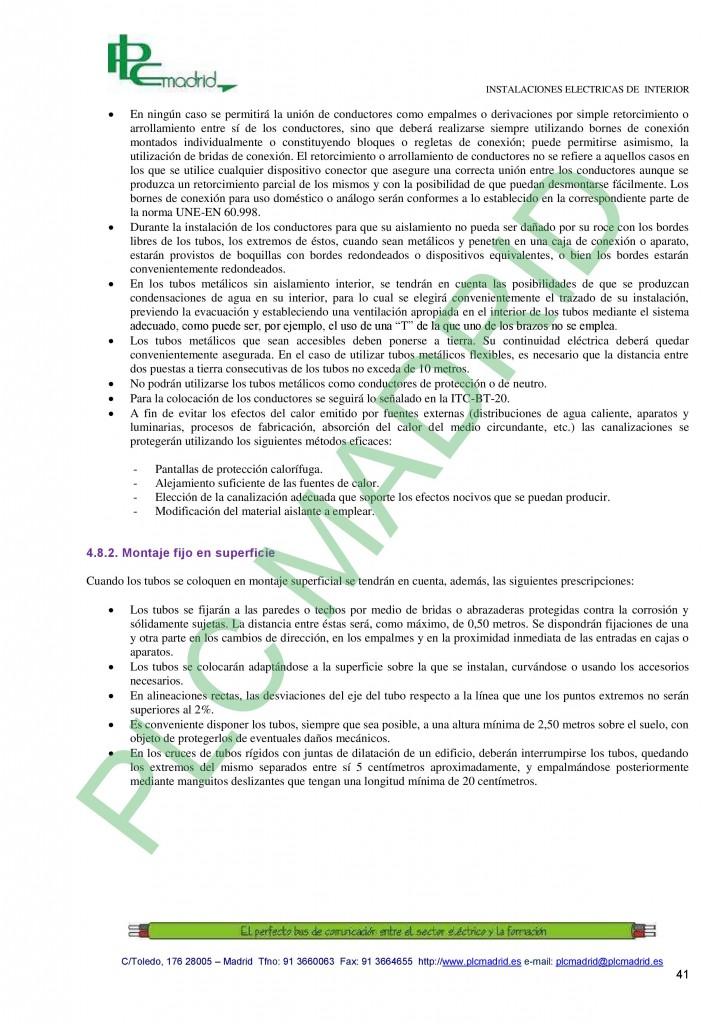 https://www.libreriaplcmadrid.es/catalogo-visual/wp-content/uploads/4-Instalacion-electrica-interiores-P1-page-0413-724x1024.jpg