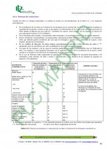 https://www.libreriaplcmadrid.es/catalogo-visual/wp-content/uploads/4-Instalacion-electrica-interiores-P1-page-0423-212x300.jpg