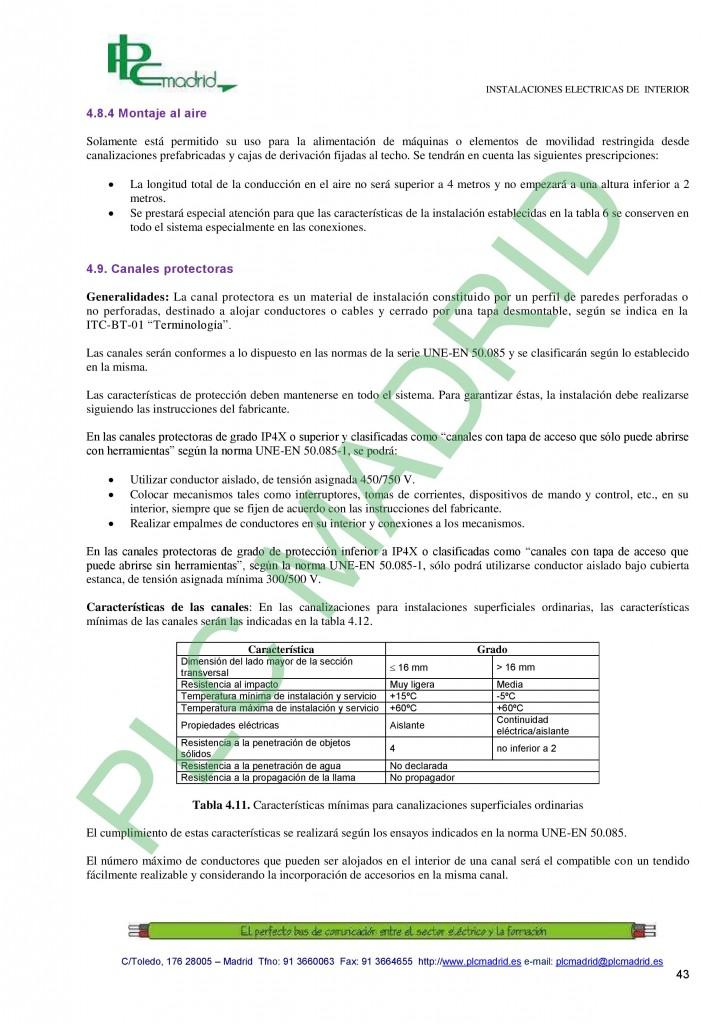https://www.libreriaplcmadrid.es/catalogo-visual/wp-content/uploads/4-Instalacion-electrica-interiores-P1-page-0433-724x1024.jpg