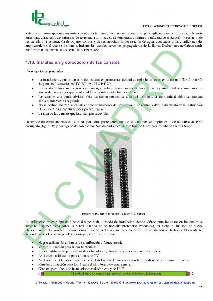 https://www.libreriaplcmadrid.es/catalogo-visual/wp-content/uploads/4-Instalacion-electrica-interiores-P1-page-0443-724x1024.jpg