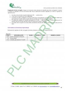 https://www.libreriaplcmadrid.es/catalogo-visual/wp-content/uploads/4-Instalacion-electrica-interiores-P1-page-0453-212x300.jpg