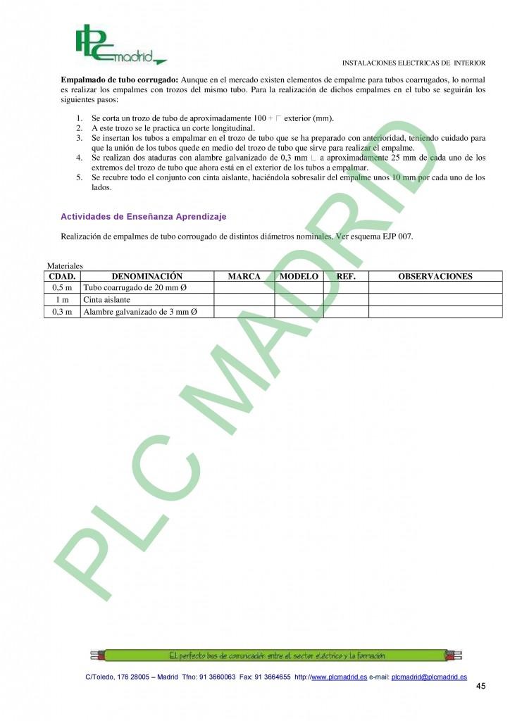 https://www.libreriaplcmadrid.es/catalogo-visual/wp-content/uploads/4-Instalacion-electrica-interiores-P1-page-0453-724x1024.jpg