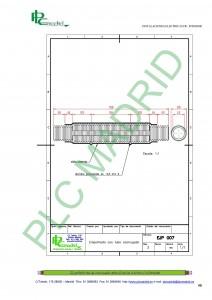 https://www.libreriaplcmadrid.es/catalogo-visual/wp-content/uploads/4-Instalacion-electrica-interiores-P1-page-0463-212x300.jpg