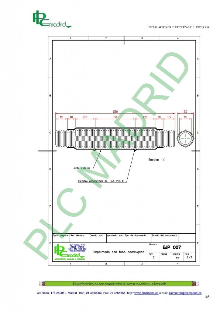https://www.libreriaplcmadrid.es/catalogo-visual/wp-content/uploads/4-Instalacion-electrica-interiores-P1-page-0463-724x1024.jpg