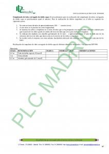 https://www.libreriaplcmadrid.es/catalogo-visual/wp-content/uploads/4-Instalacion-electrica-interiores-P1-page-0473-212x300.jpg