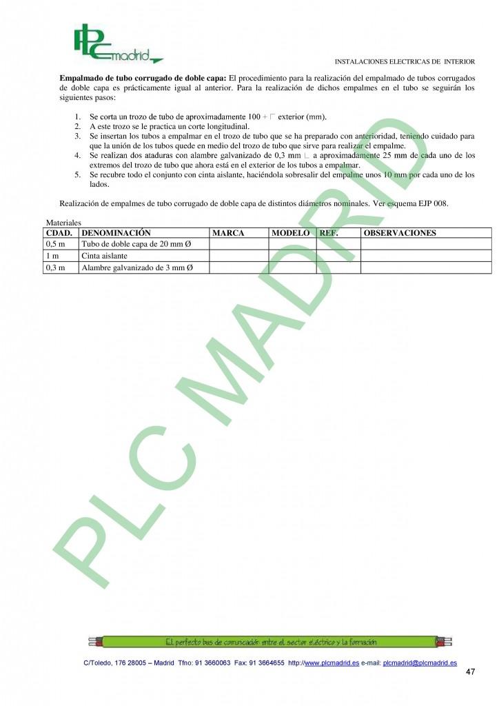 https://www.libreriaplcmadrid.es/catalogo-visual/wp-content/uploads/4-Instalacion-electrica-interiores-P1-page-0473-724x1024.jpg