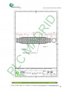https://www.libreriaplcmadrid.es/catalogo-visual/wp-content/uploads/4-Instalacion-electrica-interiores-P1-page-0483-212x300.jpg