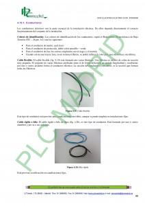 https://www.libreriaplcmadrid.es/catalogo-visual/wp-content/uploads/4-Instalacion-electrica-interiores-P1-page-0493-212x300.jpg