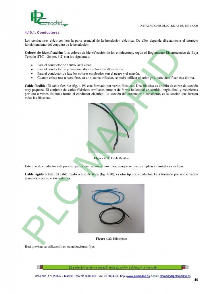 https://www.libreriaplcmadrid.es/catalogo-visual/wp-content/uploads/4-Instalacion-electrica-interiores-P1-page-0493-724x1024.jpg