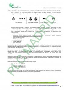 https://www.libreriaplcmadrid.es/catalogo-visual/wp-content/uploads/4-Instalacion-electrica-interiores-P1-page-0503-212x300.jpg