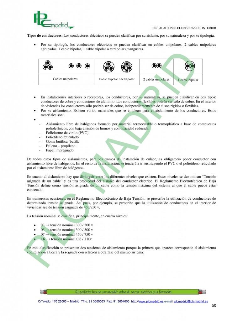 https://www.libreriaplcmadrid.es/catalogo-visual/wp-content/uploads/4-Instalacion-electrica-interiores-P1-page-0503-724x1024.jpg