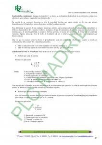 https://www.libreriaplcmadrid.es/catalogo-visual/wp-content/uploads/4-Instalacion-electrica-interiores-P1-page-0513-212x300.jpg