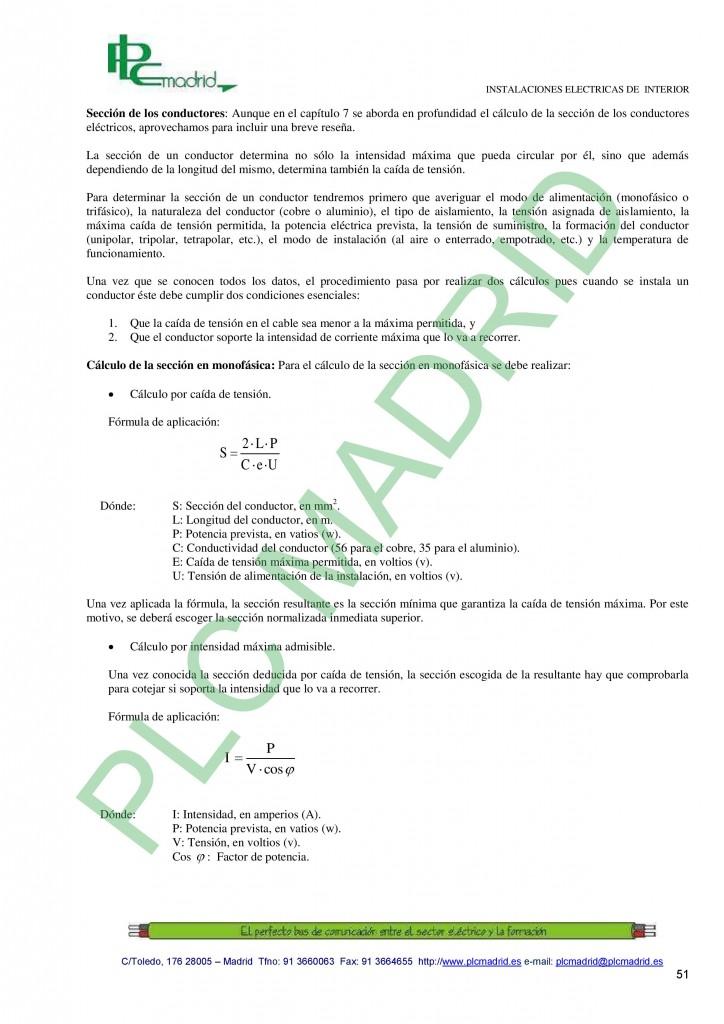 https://www.libreriaplcmadrid.es/catalogo-visual/wp-content/uploads/4-Instalacion-electrica-interiores-P1-page-0513-724x1024.jpg