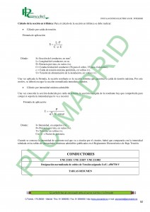 https://www.libreriaplcmadrid.es/catalogo-visual/wp-content/uploads/4-Instalacion-electrica-interiores-P1-page-0523-212x300.jpg